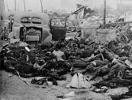 ikinci dünya savaşı-4