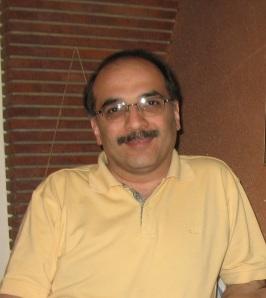 mohammed-