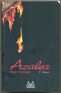 Azalya