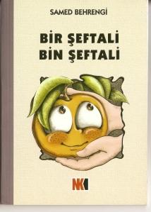 bir-seftali-bin-seftali