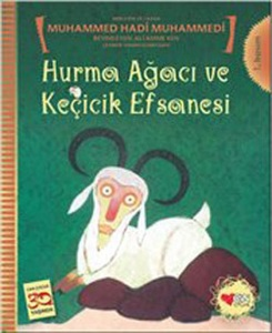 hurma-agaci
